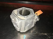 Replated Ski-doo Cylinder 420613714 600 HO MXZ Renegade GSX Summit $100 core