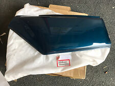 SIDE COVER LEFT COUVERCLE GAUCHE HONDA GL 1500 GOLDWING 1994 83700-MN5-000ZT