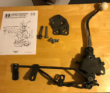 New ListingVintage Hurst Competition Plus Shifter 64 - 67 Chevelle Gm A -Body
