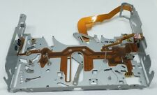 Telaio SONY CHASSIS ASSY LS A7097227A