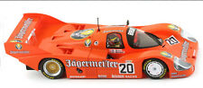 slot.it PORSCHE 956 KH no.20 HOCKENHEIM 1000KM 1985 M 1:3 2 NUOVO