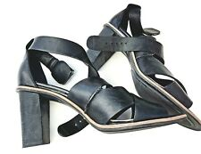 Damen Schuhe Gr.:38 Clarks