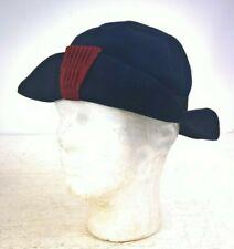 More details for vintage girl guides hat
