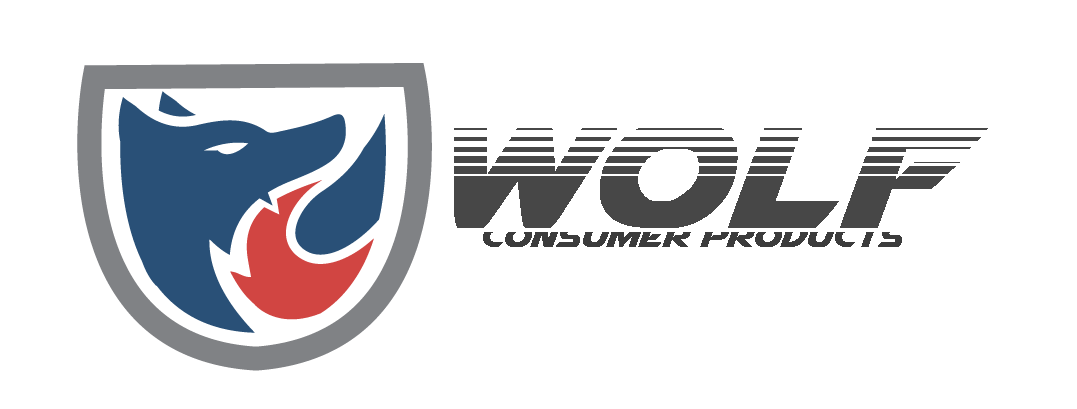 WOLF CONSUMER PRODUCTS