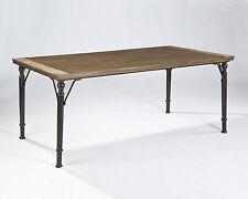 Woodbridge Home Designs Dining Tables | eBay