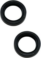 Parts Unlimited Seal 46mm 33mm PUP40FORK455025 FS-007