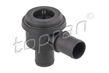 vanne pression vanne de régulation pop Blow Off valve POUR AUDI VW SEAT