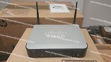 Cisco UC320W-FXO-K9 Unified Communications 300 Series for Small Business