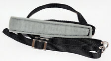 ZENZA BRONICA Camera STRAP for SQ A Ai B Am ETR ETRS ETRSi GS-1 GENUINE ORIGINAL