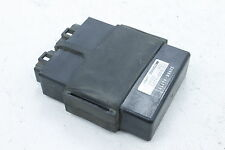 93-98 SUZUKI GSXR 1100 W GSXR1100W OEM ECU COMPUTER CONTROLLER UNIT BLACK BOX