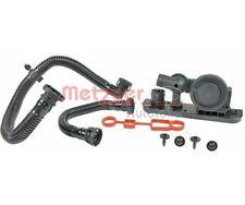 METZGER 2385048 Reparatursatz, Kurbelgehäuseentlüftung   für Audi A3 TT A1