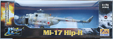 Easy Model Mi-17 Hip-H Helicopter / Hubschrauber Russian Air Force 1:72 Neu/OVP