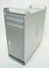 Apple Mac Pro 4,1 MB535LL/A (2009) 2x2.26 Quad Core/16GB/1TB/ ATI Radeon 5770