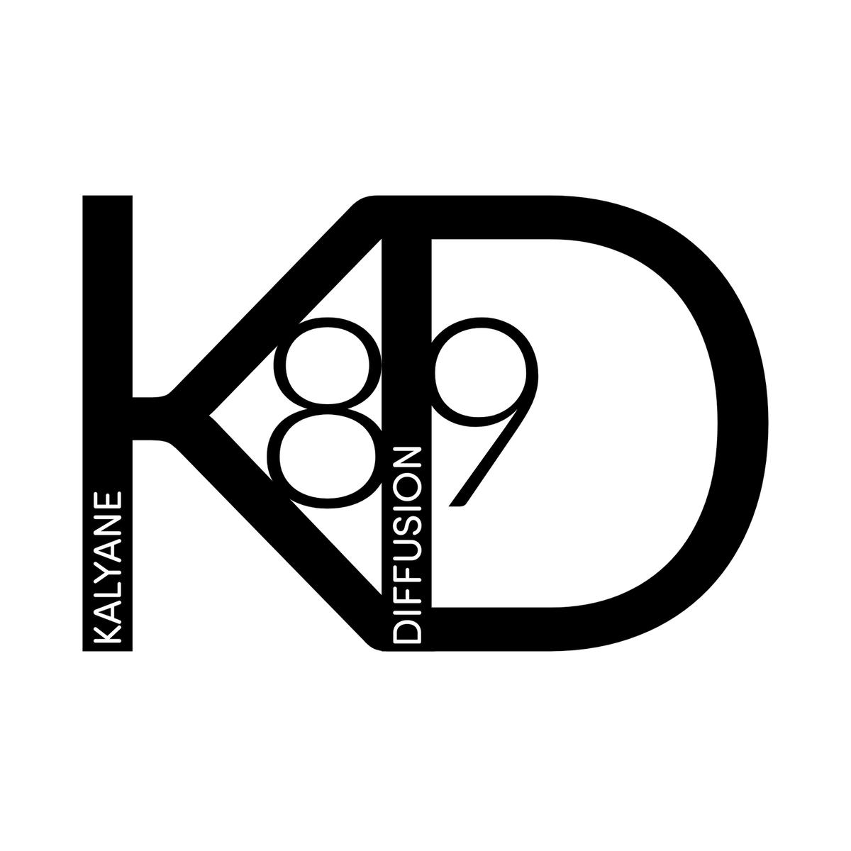 KD89 FR