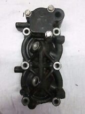 JOHNSON EVINRUDE OUTBOARD  MOTOR 9.9 HP-15HP CYLINDER HEAD 338221 1993 -1998