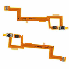 Genuine Front Camera Sensor Flex Facing Camera Cable For Nokia Lumia 640 / N640C