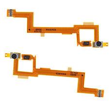 Sensore fotocamera anteriore originale fotocamera flex cavo per Nokia Lumia 640/n640c