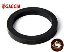 Gaggia Classic GROUP SEAL - NG01001 - Genuine see list