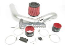 DC Sports Cold Air Intake System 03-07 Honda Accord w/ MAF CARB LEGAL 05-06
