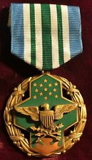Usa - Joint Services Commendation Medal
