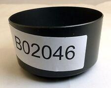 Tamron 58FH Lens Hood for for 70-210mm f4-5.6 AF zoom 58A 158A B02046