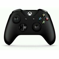 Microsoft 6CL-00005, Xbox One Wireless Controller