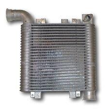 Intercoolers, intercooler NEW HYUNDAI SANTA FE 2.2 CRDI 06-09