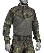 UF PRO Striker X Combat Shirt - Flecktarn