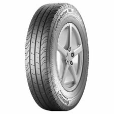 TYRE SUMMER CONTIVANCONTACT 200 235/60 R16 104H CONTINENTAL