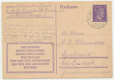 R.A.W. Lager Hannover 1944. (136)