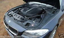 BMW 5 SERIES F10 F11 2.0 DIESEL ENGINE N47D20C FITTING AVAILABLE 2 YEAR WARRANTY
