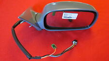 New OEM 1998-2000 Cadillac Seville Right Side Passenger Door Mirror 25644744