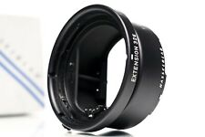 Hasselblad Extension Tube 32E for close up photography