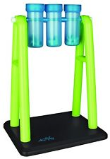 Trixie Pet Products Mad Scientist Activity For Dogs, Level-2 Dog Toy, 32019 New