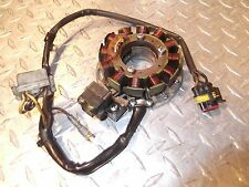 01 2001 polaris 700 rmk stator magneto