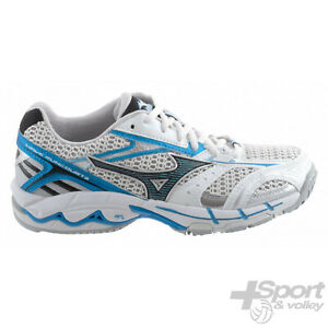 Scarpa volley Mizuno Wave Runcourt 2 Low Donna - 9KV-17523