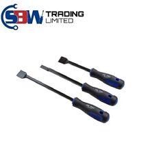 Teng MDSCR Grattoir pour joints de moteur