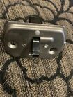 1954 Plymouth Dodge DeSoto Chrysler Right Automatic Lamp Door Switch NOS CHRYCO