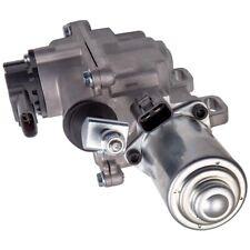Neuf pour Toyota Auris/Corolla/Verso Embrayage Actionneur Assemblée 31360-12030