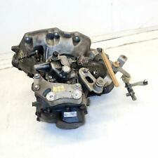 Gearbox 5 Speed Manual (Ref.1089) Vauxhall Adam 1.4