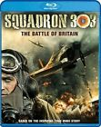 Squadron 303: The Battle of Britain [New Blu-ray] Widescreen