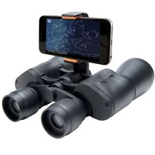 Constellation Finding Binoculars Star Gazing 7 x 50 Binoculars