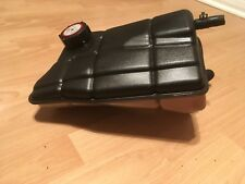 Ford Mondeo Mk3 2.0 TDCI Radiator Expansion Header Tank J7