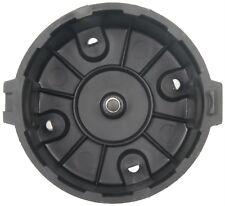 Distributor Cap ACDelco Pro D381A