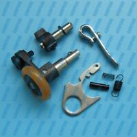 #410010 1SET support de bobinage de canette ASM pour SINGER 20U
