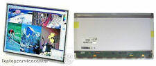 HP PAVILION 17T-F100 17T-F200  HD+ 1600X900 LCD LED SCREEN Non-Touch