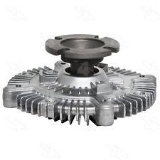 Engine Cooling Fan Clutch TORQFLO 922657