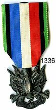 1336. MEDAILLE DES VETERANS 1870/1871