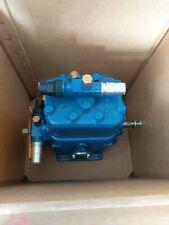 More details for bock fkx2 blue compressor new boxed