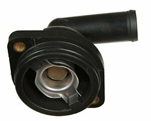 Sierra International 18-3631 Thermostat with Housing for Mercury 892864T04